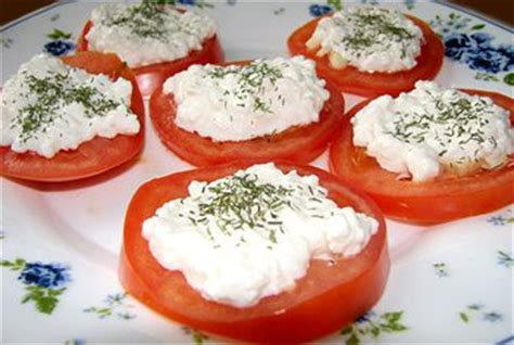 cottage cheese diet is cottage cheese healthy to eat healthy sf gate