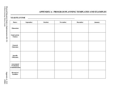 soccer lesson plan template best photos of basketball plan template basketball