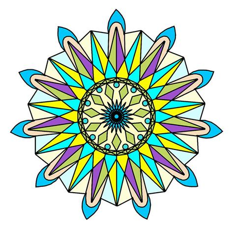 mandala coloring book vol 3 mandala coloring pages sler volume3 22 mandala
