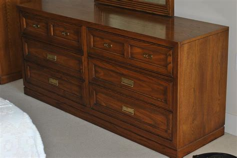 solid wood bedroom set ottawa made in canada solid wood bedroom furniture set in great condition west shore langford