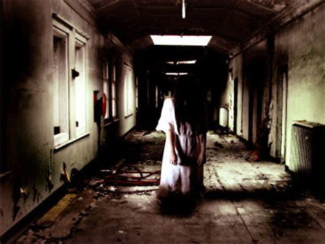 horror background wallpapers horror wallpapers horror backgrounds