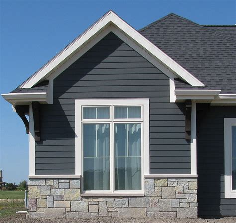 blue house siding best 25 siding colors ideas on pinterest exterior color schemes home exterior