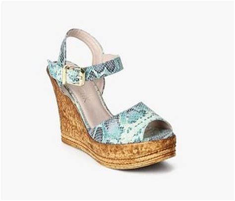 comfortable wedge heels 15 wedges to make you look sexy without killing your