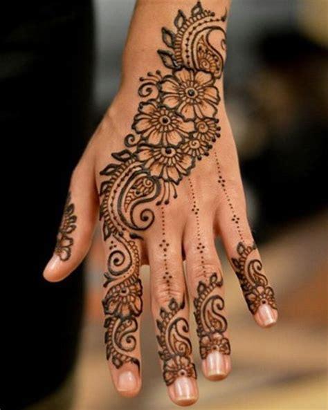 tattoo full hand design pin by sanasi kulkarni on sanasi s wedding henna mehndi