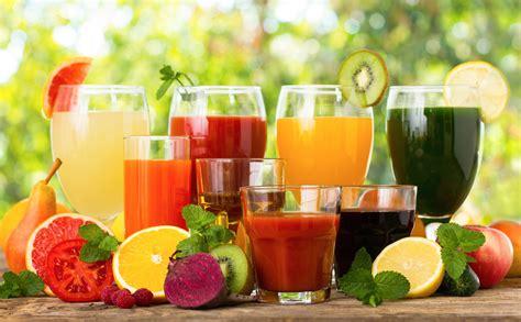 fruit juice images wallpaper craft succhi estratti frullati e spremute i segreti della frutta da bere sale pepe