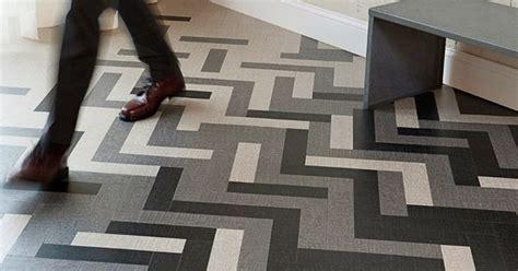 abstract pattern vinyl flooring amtico mannington abstract lvt material vinyl