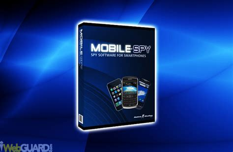 mobile spying software mobile review powerful monitoring software for cell