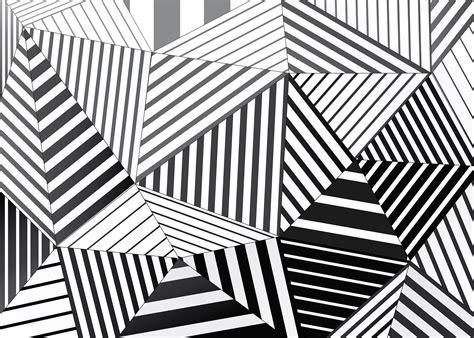 Tapisserie Baroque Noir Et Blanc by 46 Ides Dimages De Papier Peint Noir Et Blanc Pas Cher