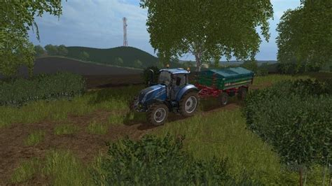 country ls loess hill country v4 1 1 farming simulator 2017 mods