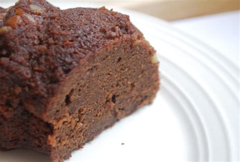 homemade chocolate rum cake recipe from scratch tortuga copycat always order dessert
