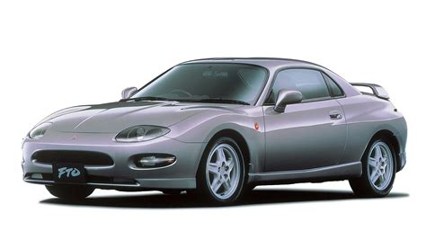 mitsubishi fto wallpapers hd images wsupercars