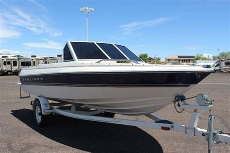 bayliner boats europe bayliner open bow boat boat for sale from usa