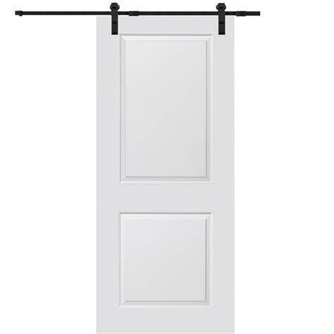 interior panel doors home depot barn doors home depot panel wood barn doors interior