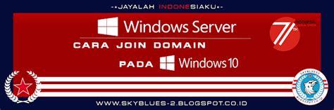 join domain windows   windows server