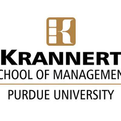 Purdue Krannert Mba Ranking by Image Gallery Krannert
