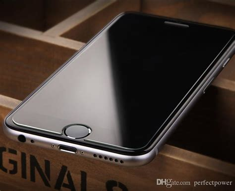 mm ultra thin high definition   tempered glass