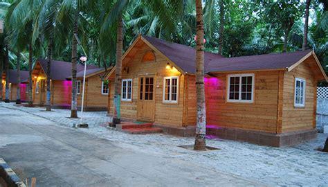 Cottages In Ecr resort deals chennai luxury resorts in chennai blue