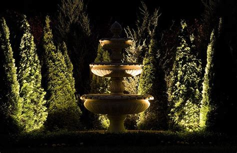 Landscape Lighting Cost Time Encounter With Outdoor Lighting Houston Bdh Outdoor Lighting Houston