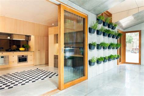 tamanjati home interior design ideashome interior casas ecol 243 gicas prefabricadas de archiblox