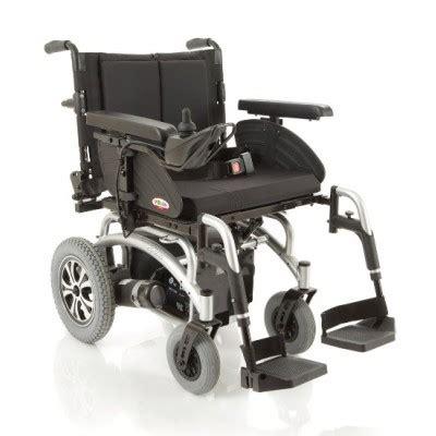 sedie elettriche per anziani vendita carrozzine elettriche per disabili e anziani