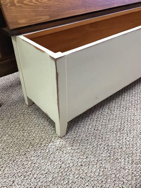 rustic shaker bench  pinhook  stock ph   wood furniture