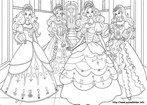 barbie musketeers coloring pages 3ms coloring page barbie and the three musketeers photo