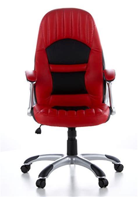 stuhl zum zocken pc sessel stunning hjh office racingstuhl league pro mit