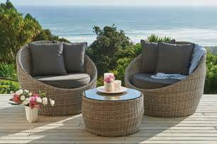 Seating For Small Spaces by 16 Outdoor Furniture Ideas Sri Lanka Home Decor