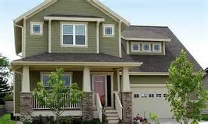 Narrow Lot Luxury House Plans Inspiring House Plans Narrow Lot Luxury 17 Photo House Plans 10428