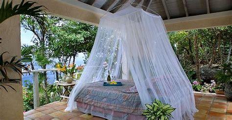 zanzariera da letto 10 zanzariere fai da te per letti e finestre