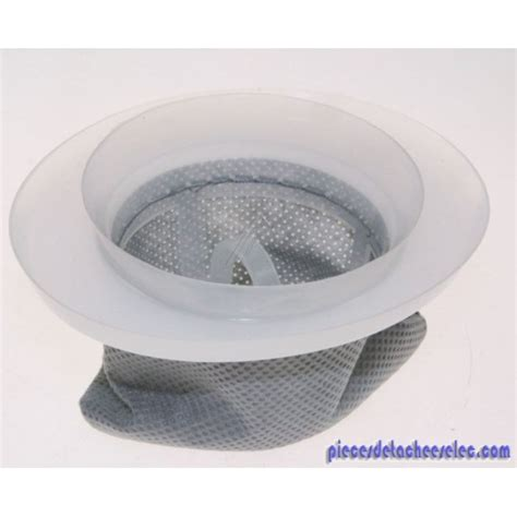 Aspirateur De Table Moulinex by Filtre Pour Aspirateur De Table Cleanette Principio