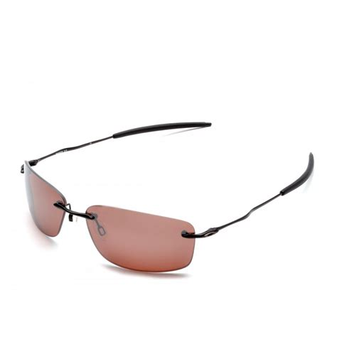 rimless glasses mens www panaust au