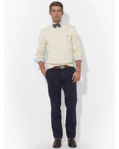 Sandal Sendal Kaki Dep Birkenstock Coklat 239 best thời trang nam cao cấp thoi trang cao cap nam images on cap html and cap