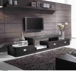 best buy living room furniture tv stands movable tv stand living room furniture modern