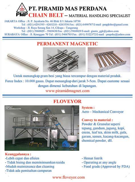 Plastik Karawang pabrik dan pt di cikarang supplier kawasan industri