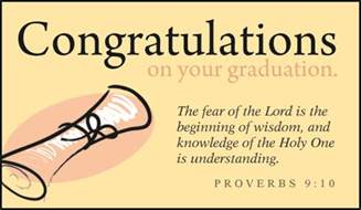 free fear of the lord ecard email free personalized