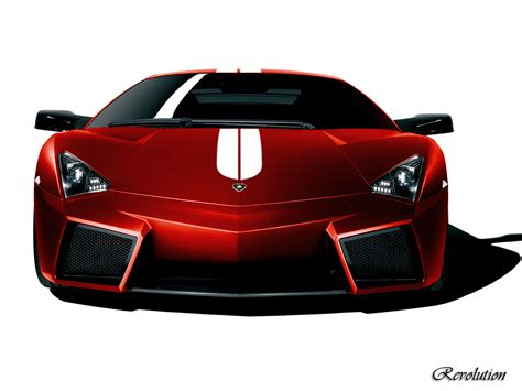 car lamborghini red red lamborghini reventon wallpaper cool car wallpapers