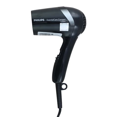 Hair Dryer Philips Canada philips care essential hairdryer bhd001 transcom digital