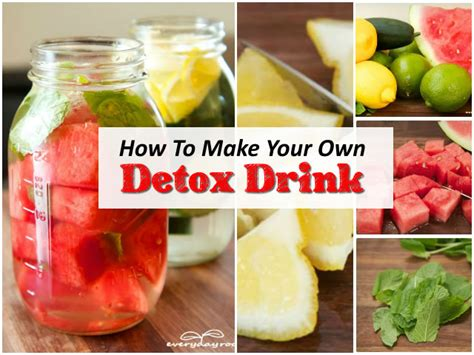 Http Www Homemadedrugtest Detox Diet by Detox Cleanse Recipes