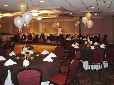 Pics photos 50th birthday party ideas com 50th birthday party ideas