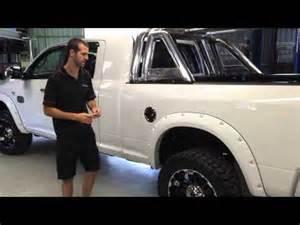 Chrome Truck Accessories Australia Trucks N Toys Australian Dodge Ram Accessories Chrome