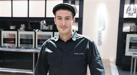 cuisine top chef de j 233 r 233 mie izarn chef 224 la tour des sens et