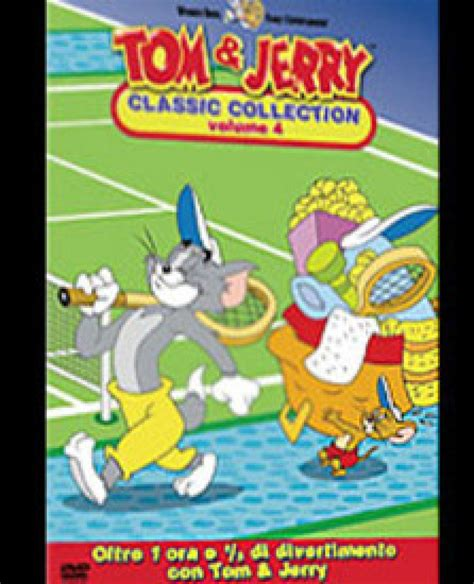 classic collection volume 4 0007430760 tom and jerry classic collection volume 4 price in india buy tom and jerry classic collection