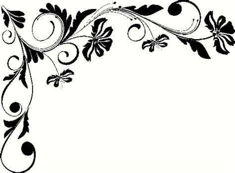 best flower design weneedfun best flower design weneedfun