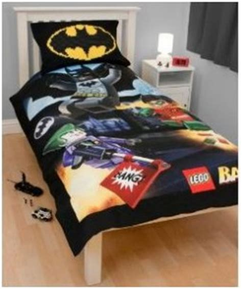 best place to buy bedding places to buy batman bedding and curtains