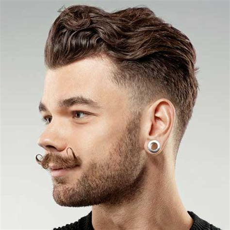 indie mens hairstyles new hipster hairstyles for men mens hairstyles 2018