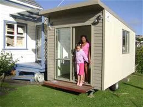 20 best images about porta cabin for rent furnished