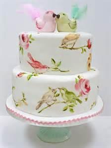Lime Green And Gold Wedding Decorations Fondant Wedding Cakes Vintage Wedding Cake 805072