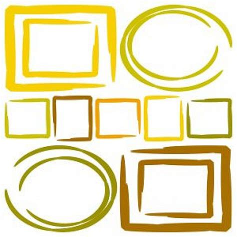 cornici per foto gratis da scaricare semplici cornici scaricare foto gratis