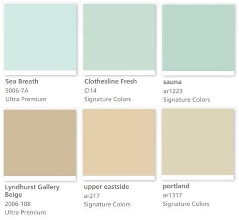 lowes valspar colors 25 b 228 sta lowes paint colors id 233 erna p 229 pinterest